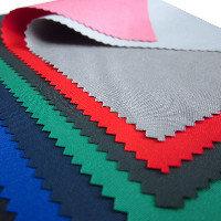 Подкладочные ткани,синтепон и клеевые материалы