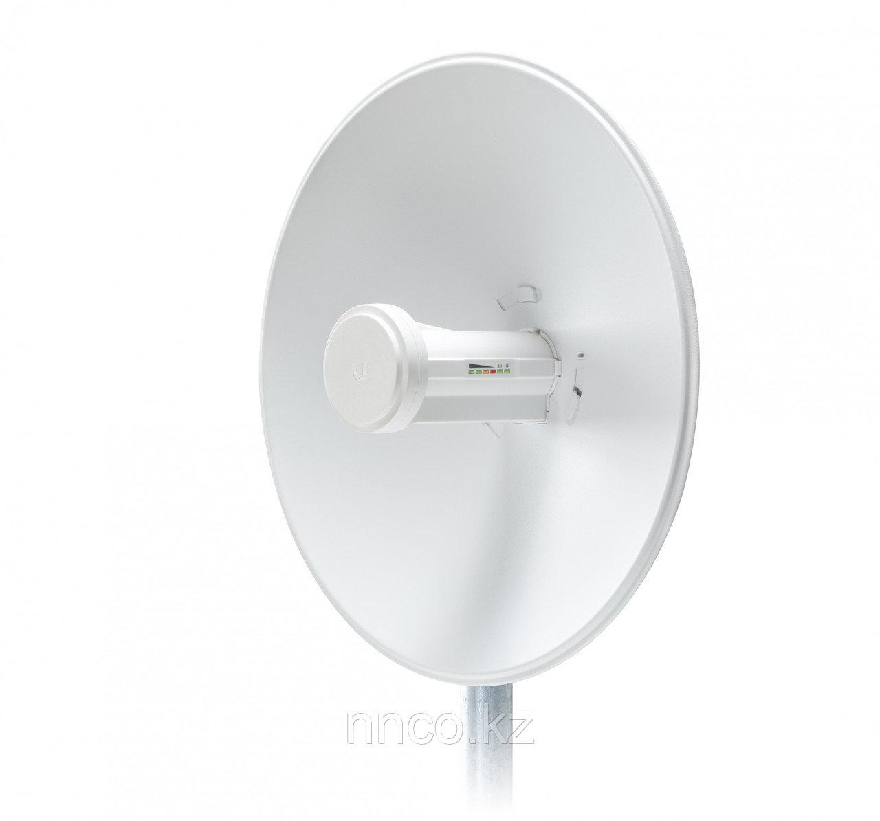 Радиомост Ubiquiti PowerBeam 5AC-300