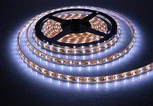 Светодиоды/светодиодные ленты