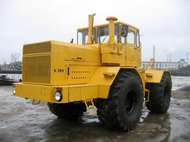 Муфта К-700 угловая (700А-16-02-039)
