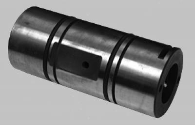 Ось навески К-700 (700А-46-28-219)