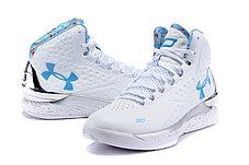 Баскетбольные кроссовки UA Curry One ( Stephen Curry), фото 2