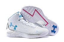 Баскетбольные кроссовки UA Curry One ( Stephen Curry), фото 3