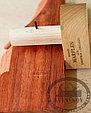 Рейсмус Marples Marking Beech Gauge, пластиковый винт, 1 игла, бук, фото 2