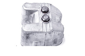 Крышка головки цилиндров Д-120/144