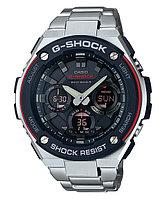 Наручные часы Casio GST-W100D-1A4, фото 1