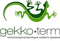 Теплоизоляция Gekko-term