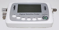 Digital Satfinder SF-500