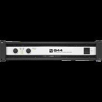 Усилитель Electro-Voice Q44 - II