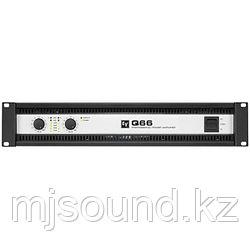 Усилитель Electro-Voice Q66 - II