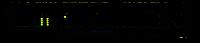 Усилитель Electro-Voice Q1212 - II