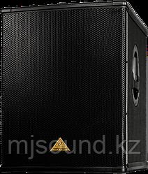 Акустическая система Behringer B 1800X PRO