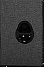 Акустическая система Behringer VP 1520, фото 3