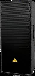 Акустическая система Behringer VP 2520