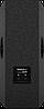 Акустическая система Behringer VP 2520, фото 2