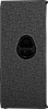 Акустическая система Behringer VP 2520, фото 3