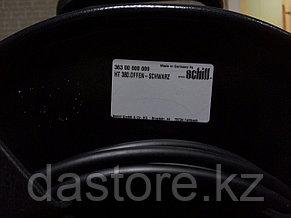 DaStore Products VIDBM-100HT-CFW готовый видеокабель HD-SDI с BNC разъёмами, на катушке, длина 100 метров, фото 2