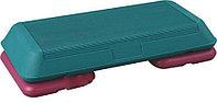 Cтеп платформа (110см)