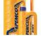 Минеральное моторное масло PEMCO TAP OID GL 4 80W90, фото 1