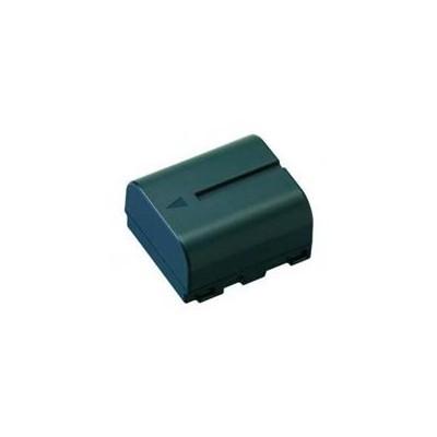 Аккумулятор JVC BN-vf707u