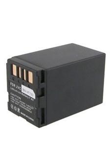 Аккумулятор JVC BN-vf733u