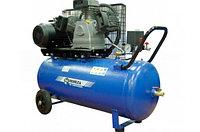 Поршневой компрессор СБ 4/С-100LB 75