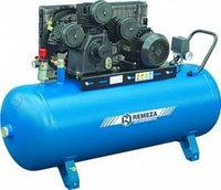 Поршневой компрессор СБ 4/С-200 LB 40