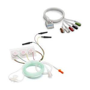 расходные материалы для диагностического оборудования