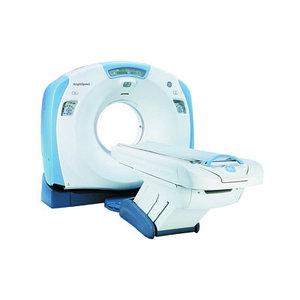 томографическое оборудование