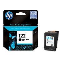 Картридж HP 122 (CH561HE) черный