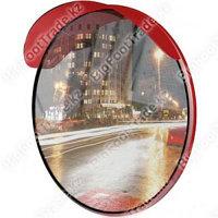 Дорожное сферическое зеркало, 1000 мм