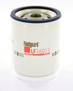 LF16011 Фильтр масляный