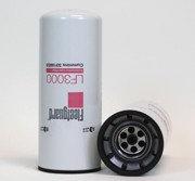 LF3000 Фильтр масляный, фото 2
