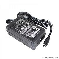 Сетевой адаптер Sony AC-L200  для в/к с бат серии A/P/F  8,4v 1,5A
