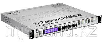 Процессор Electro-Voice DC-ONE