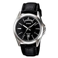Японские часы CASIO MTP-1370L