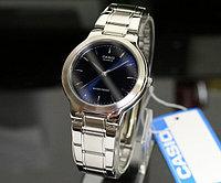 Японские часы CASIO MTP-1131A
