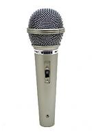 Микрофон WEISRE DM-701