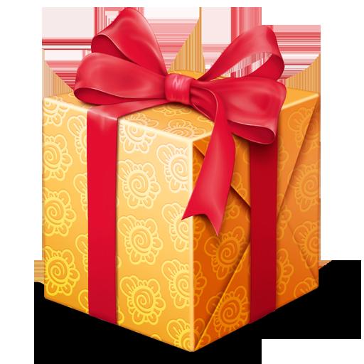 Подарки и все для праздников
