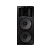 Акустическая система Electro-Voice TX2152, фото 2
