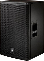 Акустическая система Electro-Voice ELX 115