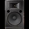 Акустическая система Electro-Voice ELX 115, фото 2