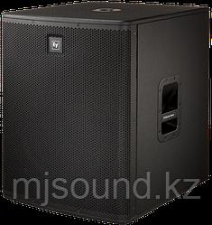 Сабвуфер  Electro-Voice ELX 118