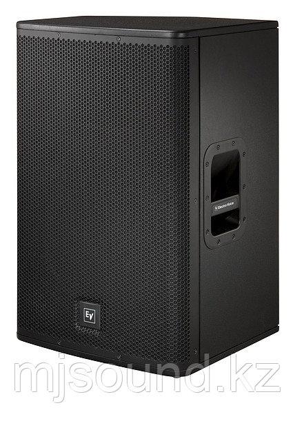 Активная акустическая система Electro-Voice ELX 112P