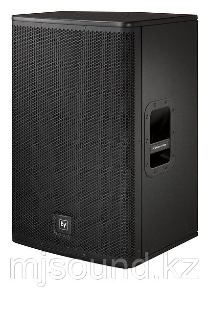 Активная акустическая система Electro-Voice ELX 115P