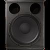 Активный сабвуфер  Electro-Voice ELX 118P, фото 2