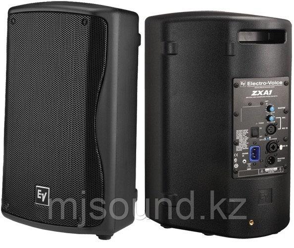 Активная акустическая система Electro-Voice ZXA1‑90