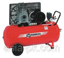 Компрессоры СБ 4/С-200 LВ 30  (REMEZA)