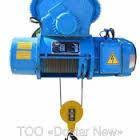 Таль электрическая CD 5 т 30 м 380В.