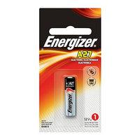 Батарейка Energizer 27A